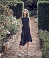 Vogue-Australia-David-Jones-Spring-Summer-2018-4-855x1024
