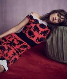Vogue-Australia-David-Jones-Spring-Summer-2018-5-857x1024