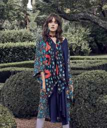 Vogue-Australia-David-Jones-Spring-Summer-2018-7-857x1024