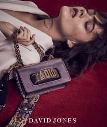 Vogue-Australia-David-Jones-Spring-Summer-2018-9-857x1024