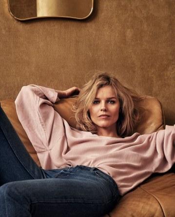 Vogue-Poland-April-2018-Eva-Herzigova-Chris-Colls-1