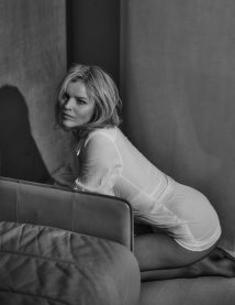 Vogue-Poland-April-2018-Eva-Herzigova-Chris-Colls-3