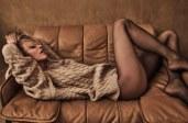 Vogue-Poland-April-2018-Eva-Herzigova-Chris-Colls-4