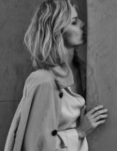 Vogue-Poland-April-2018-Eva-Herzigova-Chris-Colls-6