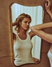 Vogue-Poland-April-2018-Eva-Herzigova-Chris-Colls-7
