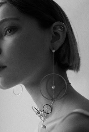 Vogue-Poland-March-2018-Jude-Gralak-Aurelia-Le-1-2