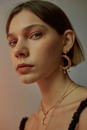 Vogue-Poland-March-2018-Jude-Gralak-Aurelia-Le-2