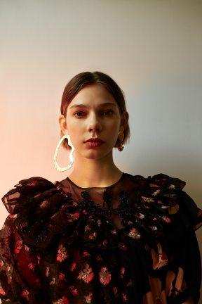 Vogue-Poland-March-2018-Jude-Gralak-Aurelia-Le-3