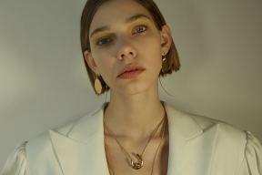 Vogue-Poland-March-2018-Jude-Gralak-Aurelia-Le-6