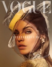 Vogue-Portugal-March-2018-Barbara-Palvin-Andreas-Ortner-2
