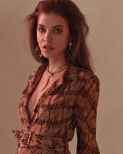 Vogue-Portugal-March-2018-Barbara-Palvin-Andreas-Ortner-3