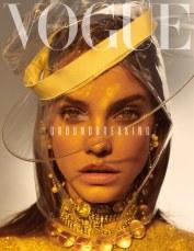 Vogue-Portugal-March-2018-Barbara-Palvin-Andreas-Ortner-5