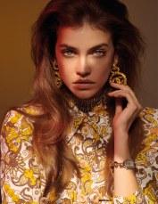 Vogue-Portugal-March-2018-Barbara-Palvin-Andreas-Ortner-8