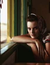 Vogue-Spain-April-2018-Amanda-Murphy-Bjorn-Iooss-10