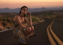 Vogue-Spain-April-2018-Amanda-Murphy-Bjorn-Iooss-3