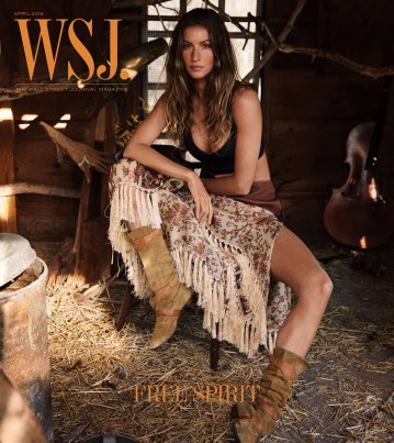 WSJ-Magazine-April-2018-Gisele-Bundchen-Mikael-Jansson-1