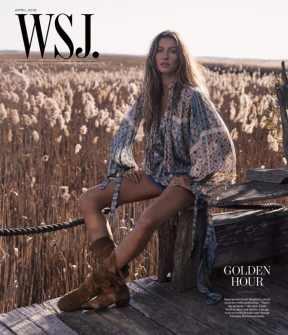 WSJ-Magazine-April-2018-Gisele-Bundchen-Mikael-Jansson-2-879x1024