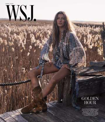 WSJ-Magazine-April-2018-Gisele-Bundchen-Mikael-Jansson-2-879x1024