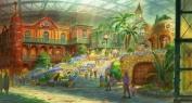 O Studio Ghibli já teve cinco produções indicadas ao Oscar de melhor animação e ganhou um dos prêmios, por 'A Viagem de Chihiro', em 2003
