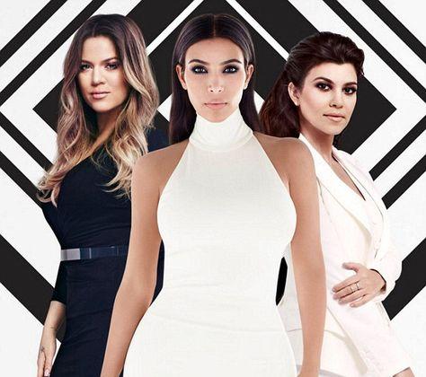 63e28712ba44ad4f968dbca9c70e5ab3--kardashian-girls-beautiful-pictures