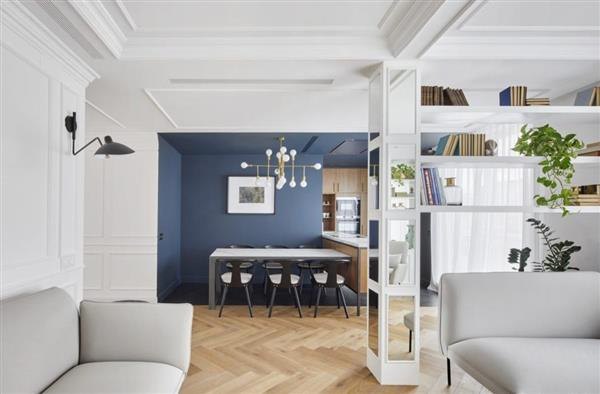 7092_3-moderno_stanovanje-barcelona-dnevna_soba-jedilnica-modra_barva-notranja_oprema-ideje_za_dom-ambientdizajn