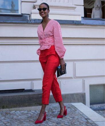 Diana Abel-IdowuInspiring colors