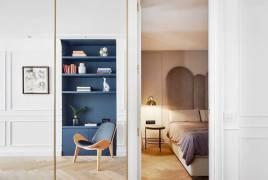 apartamento-colorido-10