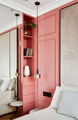 apartamento-colorido-15