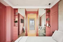 apartamento-colorido-16