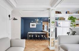 apartamento-colorido-5