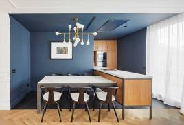 apartamento-colorido-6