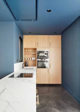apartamento-colorido-7