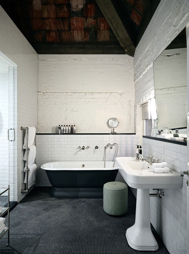 apartamento_the_berlin_lofts_soho_house_09