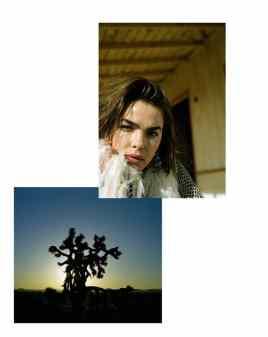 Bambi-Northwood-Blyth-Federico-Sorrentino-11-813x1024