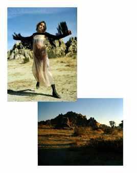 Bambi-Northwood-Blyth-Federico-Sorrentino-13-813x1024