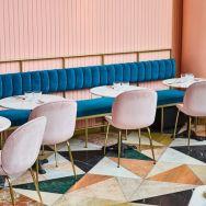 cafeteria-tel-aviv-001