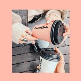 cafeteria-tel-aviv-002