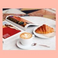 cafeteria-tel-aviv-003