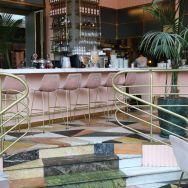 cafeteria-tel-aviv-006 (1)