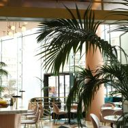 cafeteria-tel-aviv-008