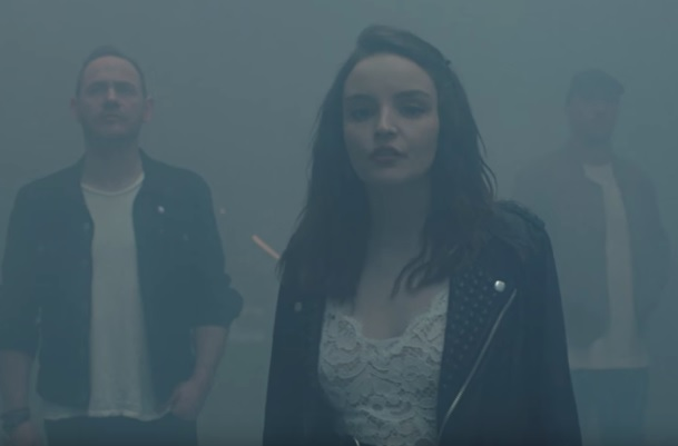 chvrches-in-the-22miracle22-video1