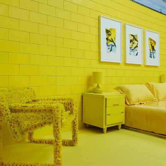 cj-hendry-monochrome-brooklyn-designboom-03