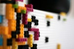 design-moveis-lego-4