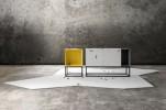 design-moveis-lego-5