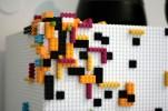 design-moveis-lego-6