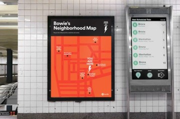 exposicao-bowie-metro-nyc-03