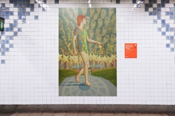 exposicao-bowie-metro-nyc-04