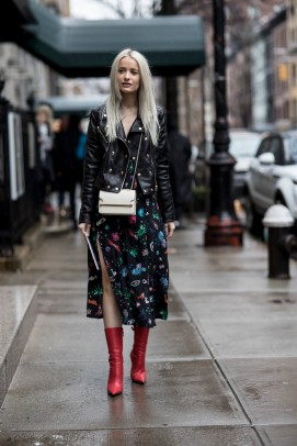 fashion_week_streets_0218_nyfws_day_4_imx_003_hr