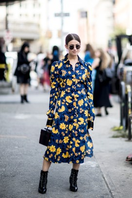 fashion_week_streets_0917_nyfw__day6_imx_276_hr