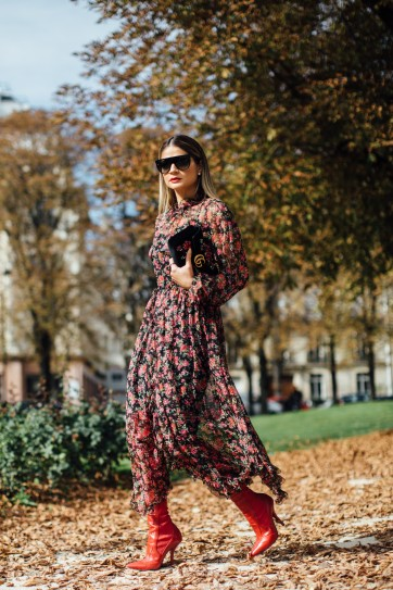 fashion_week_streets_0917_prs_fws4_bis_imx_051_hr